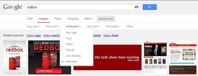 googlegif