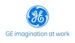 GE-Logo (1)